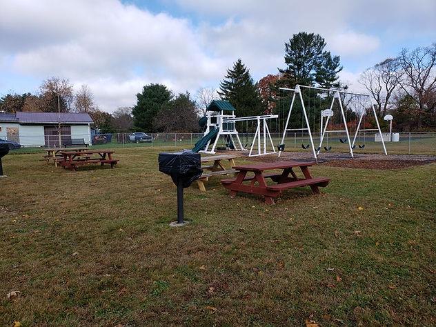 picnic area allport playground.jpeg