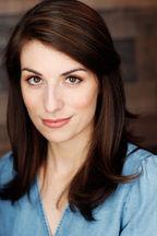 Anna Fagan