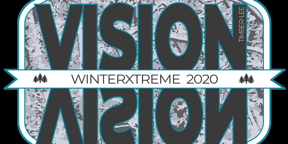 SH WinterXtreme 2020