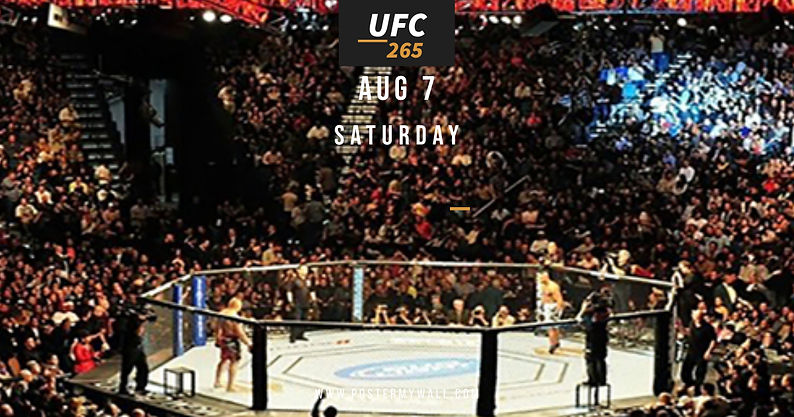 UFC265.jpg