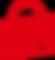 PhoneKey_lock_logo_紅色透明底.png