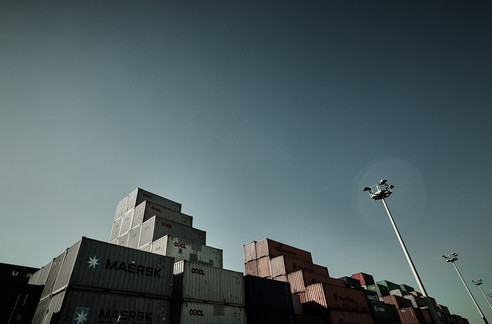Container_118.jpg