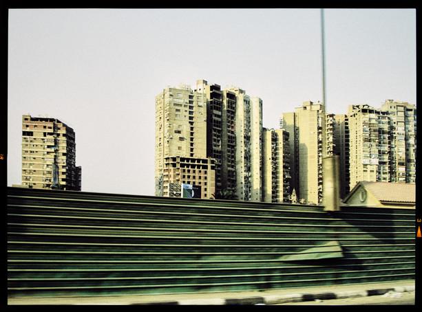 Kairo_Egypt_0061.jpg