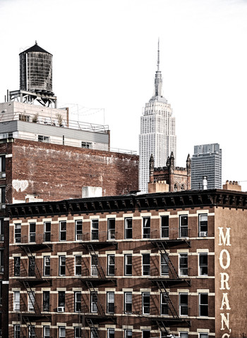 NYC_1212_0445.jpg