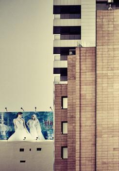 Beirut_042.jpg