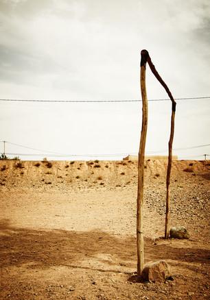 Ouarzazate_0729.jpg
