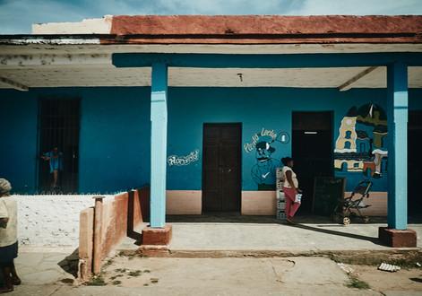 Trinidad_0219_019.jpg