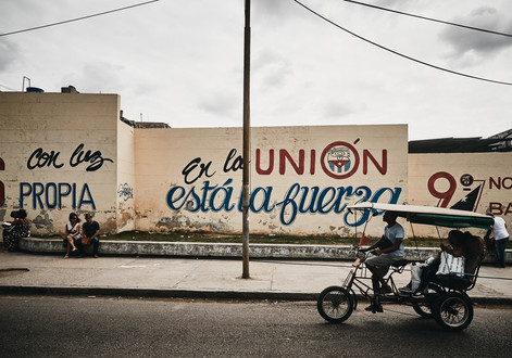 Havanna_0219_472.jpg