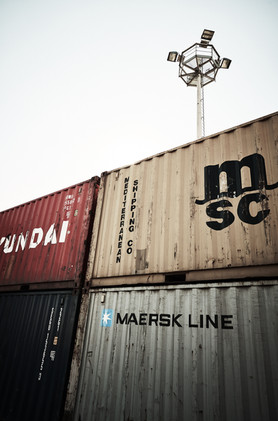 Container_046.jpg