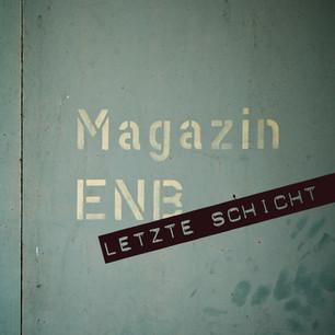 Letzte_Schicht_PF.jpg