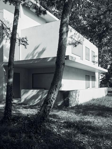 Dessau_Bauhaus_0821_003.jpg