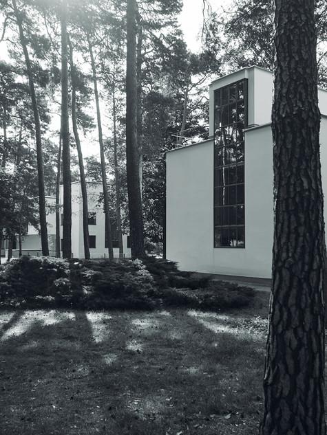 Dessau_Bauhaus_0821_020.jpg