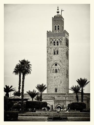 Marrakech_0838_SEP.jpg