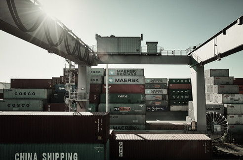 Container_147.jpg