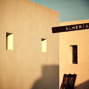 Almeria_PF.jpg