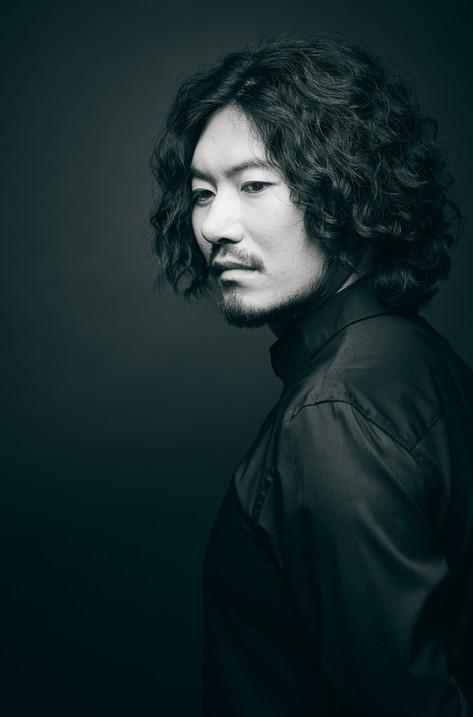 Sunghwan_05_086.jpg