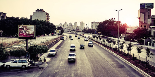 Beirut_454.jpg