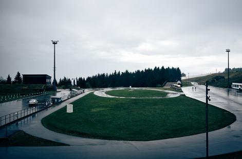 Oberhof_25.jpg