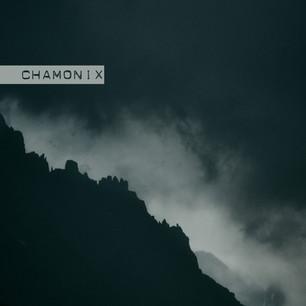 Chamonix_PF.jpg