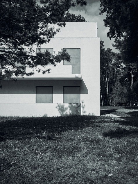 Dessau_Bauhaus_0821_001.jpg