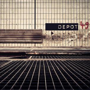 Depot_PF.jpg