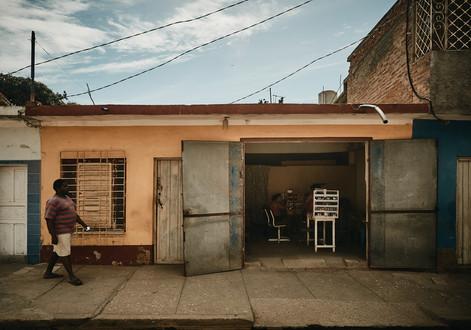 Trinidad_0219_033.jpg