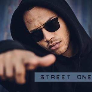 Street_One_PF.jpg