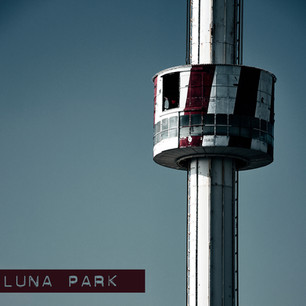 Luna_Park_PF.jpg