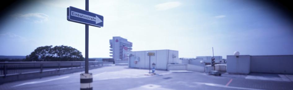 Parkhaus_Friedrichstrasse_V600.jpg