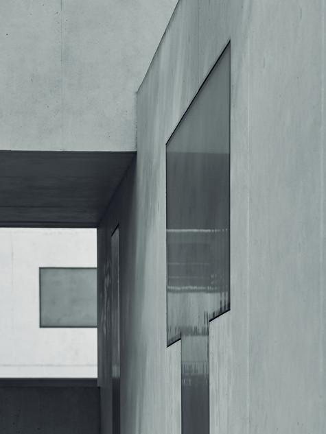 Dessau_Bauhaus_0821_062.jpg