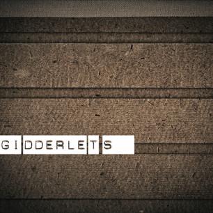 Gidderlets_PF.jpg