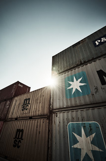 Container_062.jpg