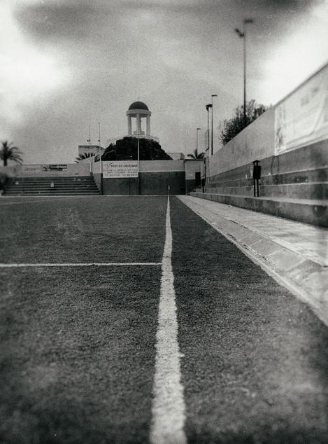 Tenerife_341.jpg