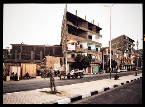 Luxor_Egypt_0566.jpg