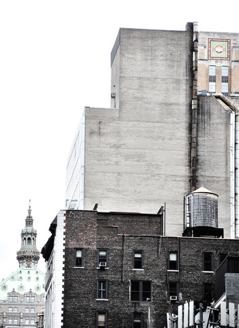 NYC_1212_0051.jpg