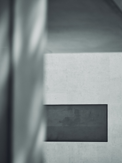 Dessau_Bauhaus_0821_042.jpg