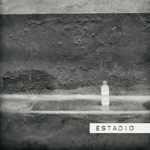 Estadio_PF.jpg