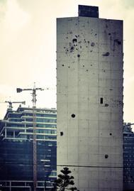 Beirut_230.jpg