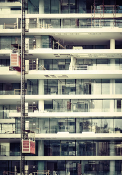 Beirut_005.jpg
