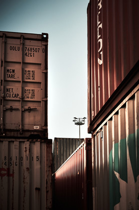 Container_213.jpg