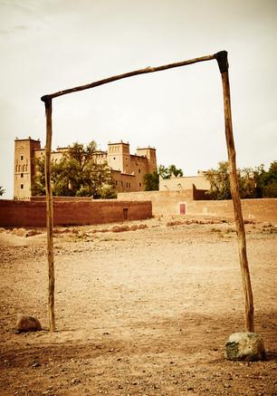 Ouarzazate_0721.jpg