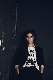Outfit_06_Luzie_030.jpg