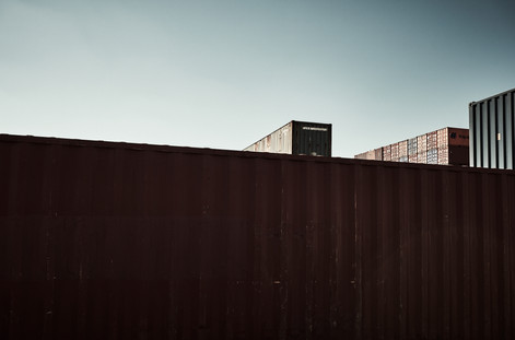 Container_014.jpg