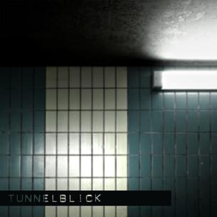 Tunnelblick_PF.jpg