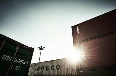 Container_225.jpg