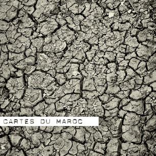 Cartes_du_Maroc_PF.jpg