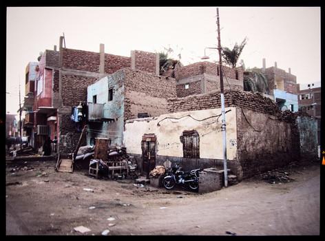 Luxor_Egypt_0554.jpg