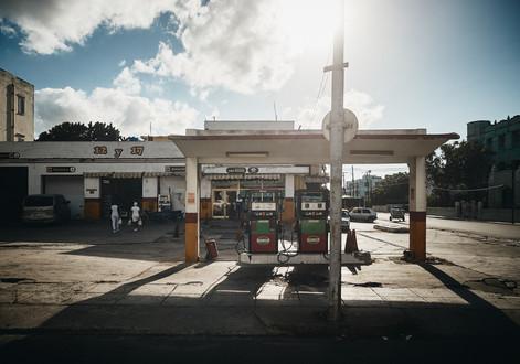 Havanna_0219_504.jpg