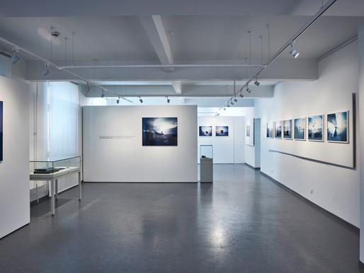 Ausstellung im Stadtmuseum Schwabach vom 18.04. bis 11.07.2021