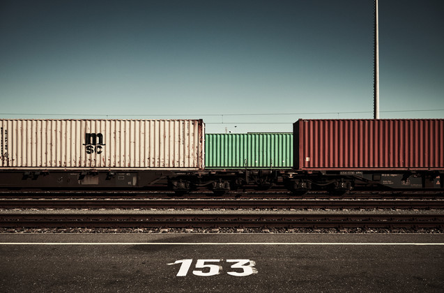 Container_010.jpg